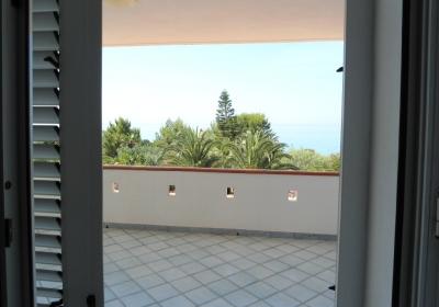 Casa Vacanze Appartamento Appartamento Sul Mare Di Sciacca